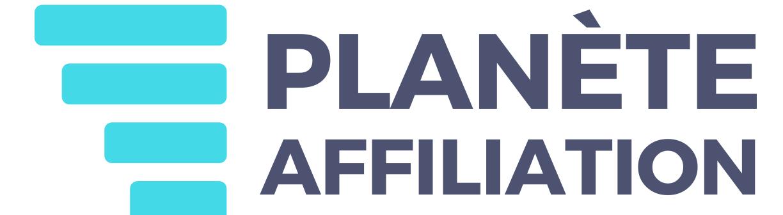 Planète affiliation